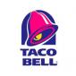 Taco Bell - Beebe