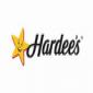 Hardee's - Beebe