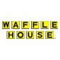 Waffle House - Beebe