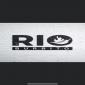Rio Burrito