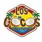 Los Cocos // Las Playitas