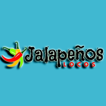 Jalapeno's Locos