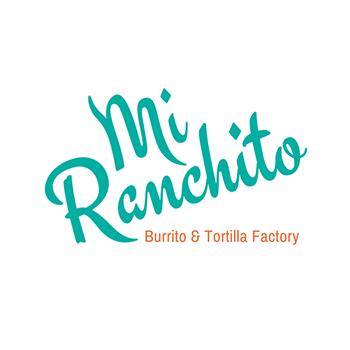 Mi Ranchito