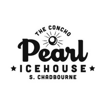 Concho Pearl Icehouse
