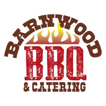 Barnwood BBQ & Catering