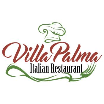 Villa Palma Italian Restaurant
