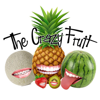 The Crazy Fruit