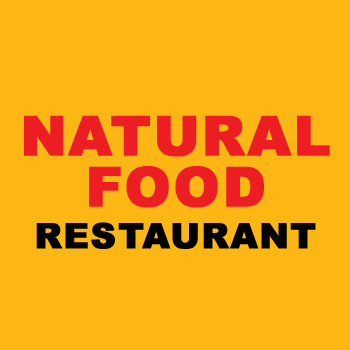 Natural Food Restaurant