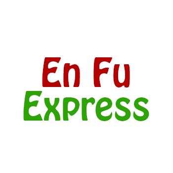 En Fu Express-San Angelo
