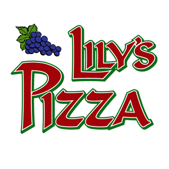 Lily's Pizza