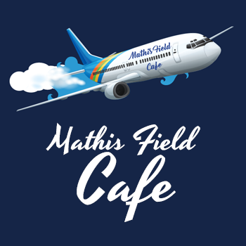 Mathis Field Cafe