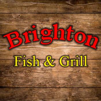 Brighton Fish & Grill