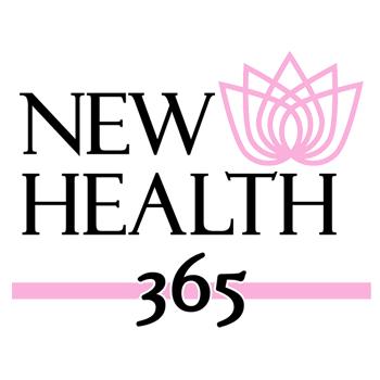 New Health 365