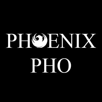 Phoenix Pho
