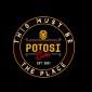 JoJo's BBQ (inside Potosi Live)