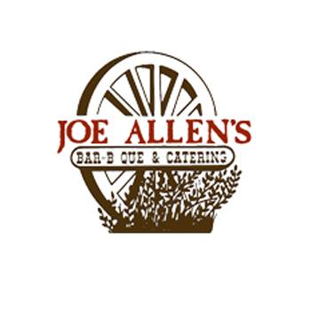 Joe Allen's Pit BBQ