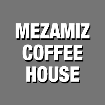 Mezamiz Coffee House