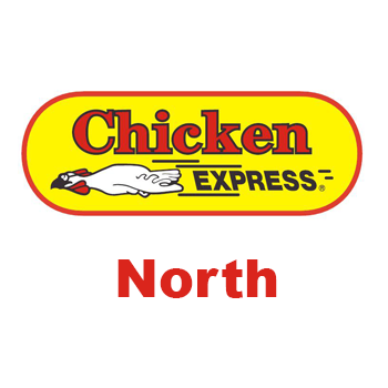 Chicken Express North