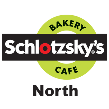 Schlotzsky's North