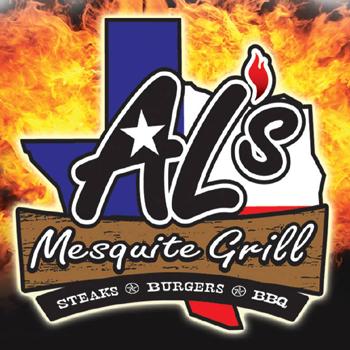 Al's Mesquite Grill