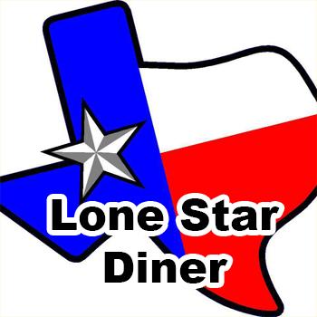Lonestar Diner