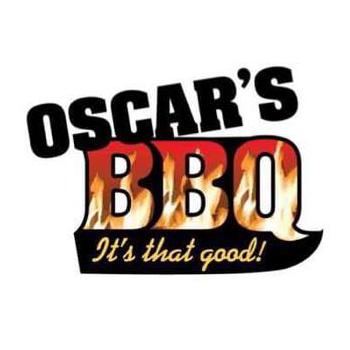 Oscar's BBQ