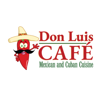 Don Luis Cafe