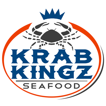 KRAB KINGZ
