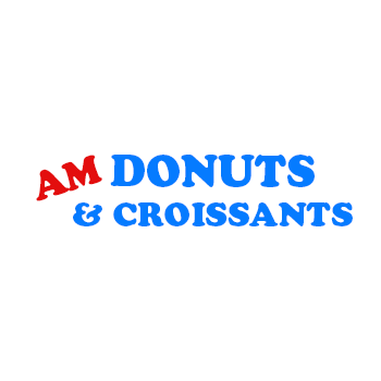 A.M. Donuts