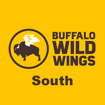 Buffalo Wild Wings South