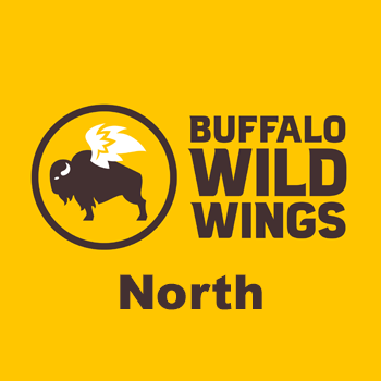 Buffalo Wild Wings North