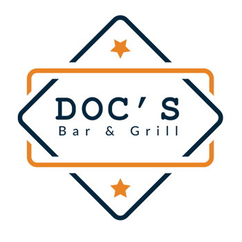 Doc's Bar & Grill