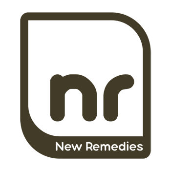 New Remedies...A CBD Store and More
