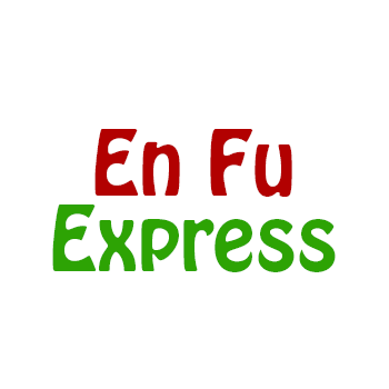 En Fu Express