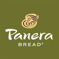 Panera Bread - Prosper