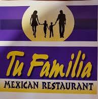 Tu Familia Mexican Restaurant