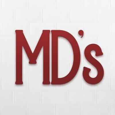 Michael D's