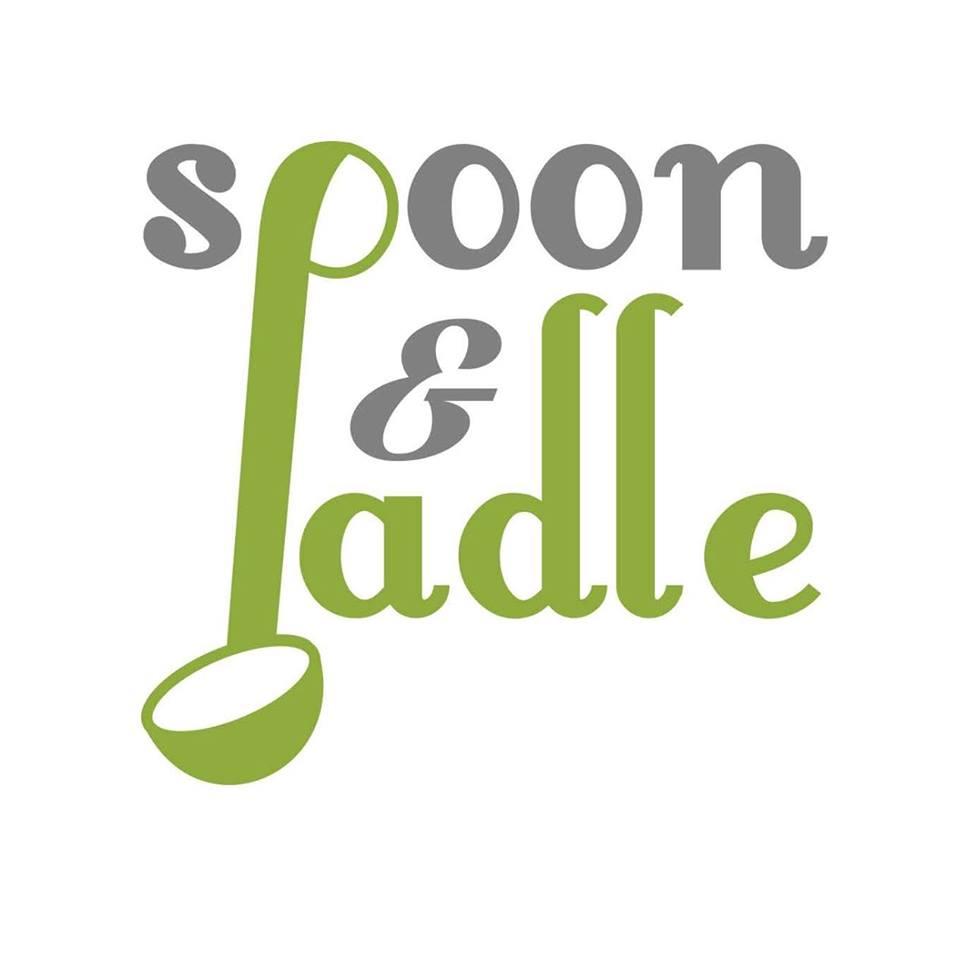Spoon & Ladle Soup Co.