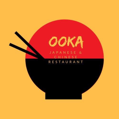Ooka Japanese Restaurant