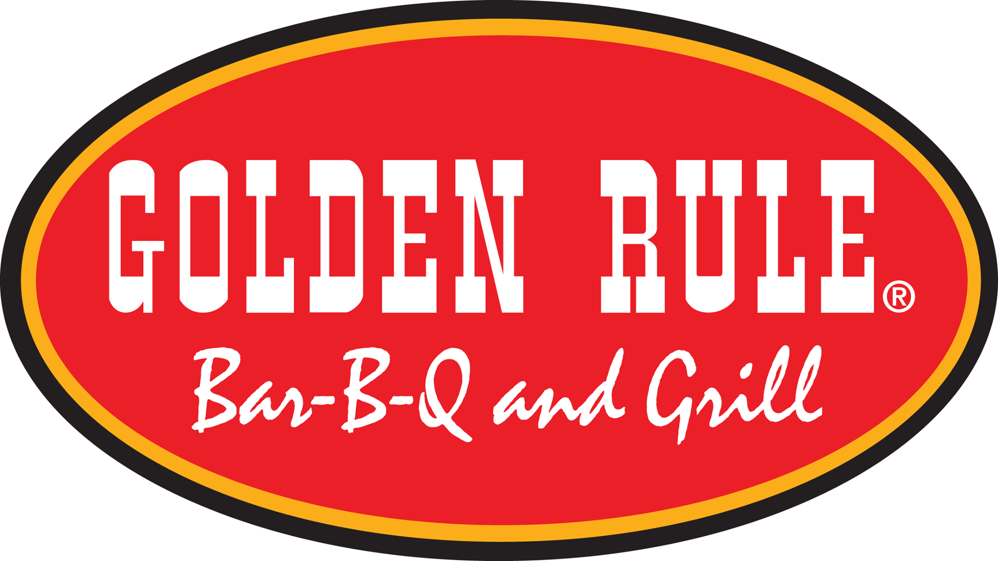Golden Rule Pelham
