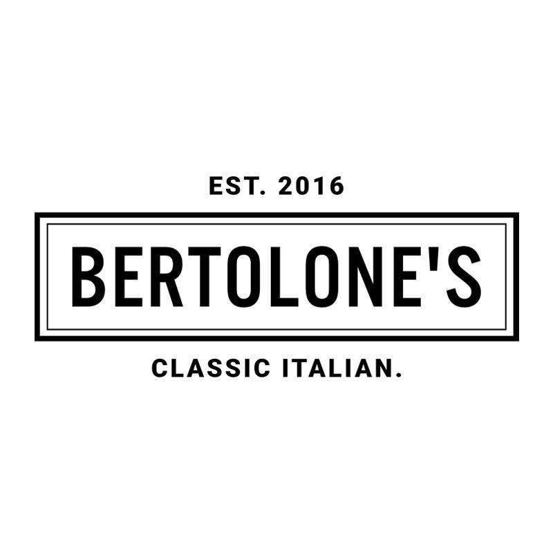 Bertolone's Italian Calera
