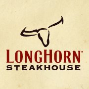LongHorn Steakhouse Alabaster