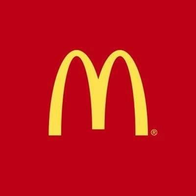 McDonald's Pelham