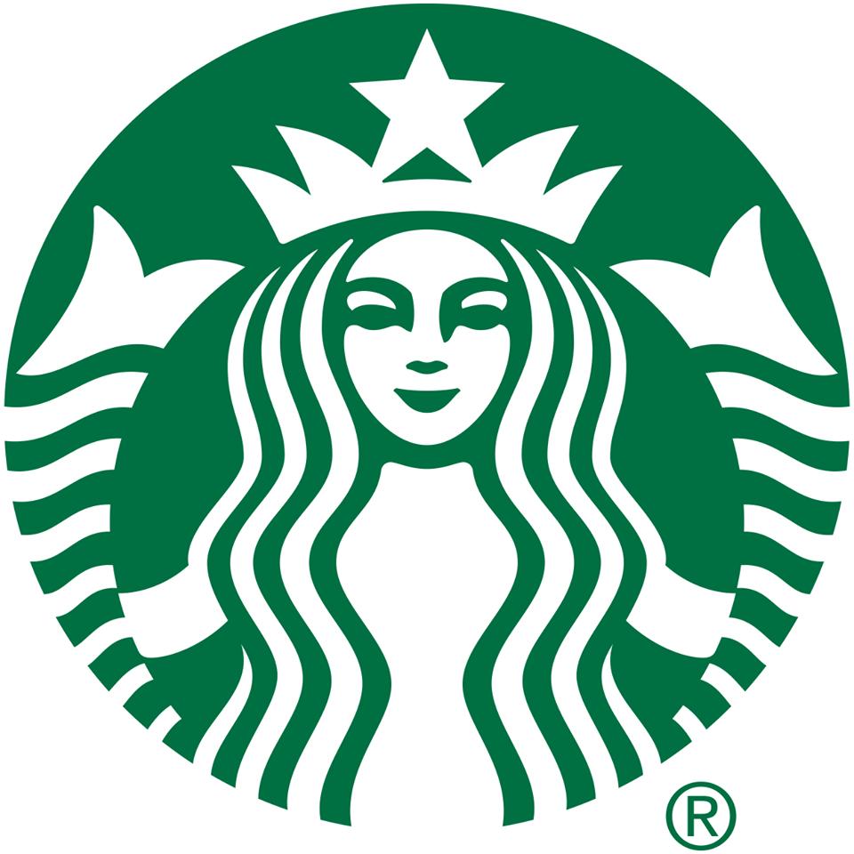 Starbucks Alabaster 119