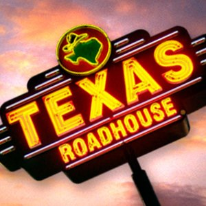 Texas Roadhouse Pelham