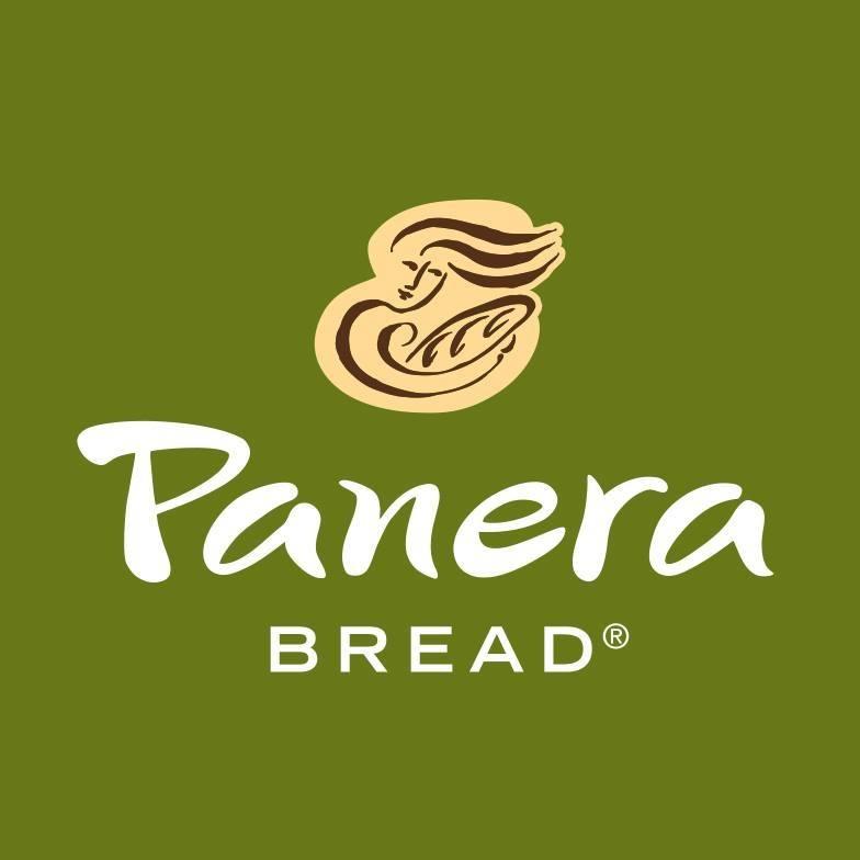 Panera Bread Alabaster