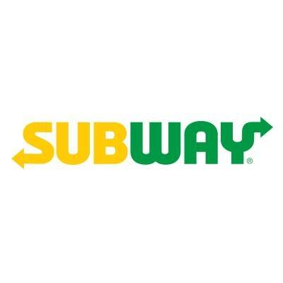 Subway Montevallo