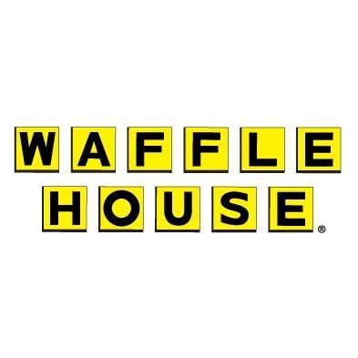 Waffle House Calera