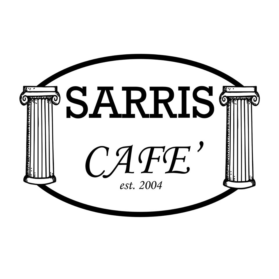Sarris Cafe Pelham