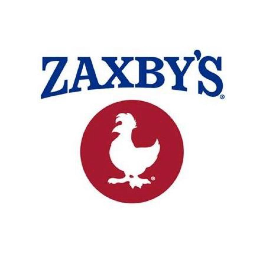 Zaxby's Clanton